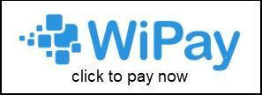 NEW! Pay with WiPay. It's simple, safe and secure. Click to get started.