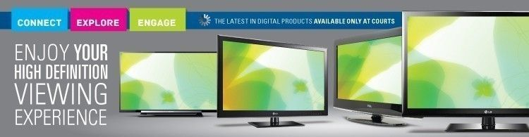 Tvs Tvs And Home Theatre Products