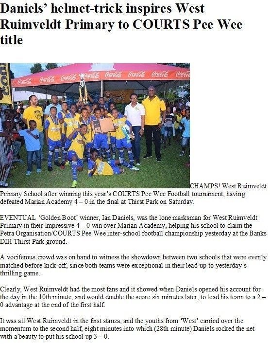 903ce04dc7 Guyana Website] Courts in the News